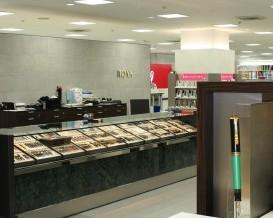 ITO-YA 池袋店
